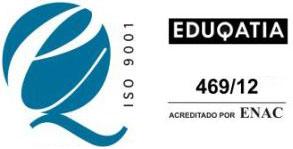eduqatia_iso9001_2