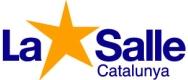 la_salle_cat