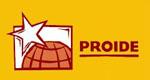 proide
