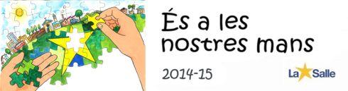 lema1415