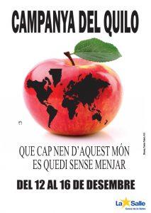 poster_campanya_quilo