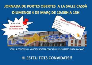 033157_Cartell_Jornada_Portes_obertes-001