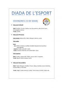 070342_Programa_diada_de_l_esport-1