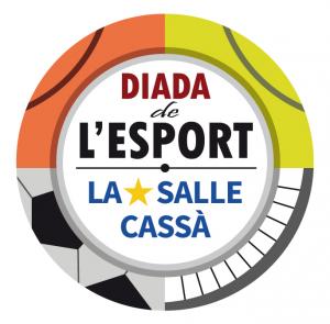 093523_diada_de_lesport_logobo