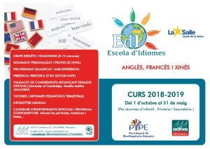 Circular-Escola-dIdiomes-la-Salle-Cassa-Activa-001
